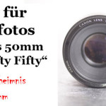 50mm-geheimnis