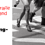 Streatphotography-Crowdfnding-Klage