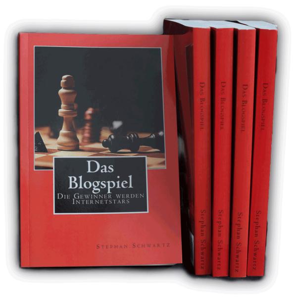 Buch-Das-Blogspiel