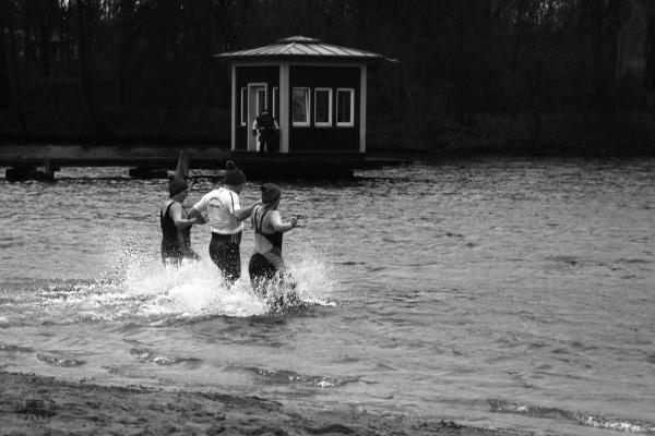 Winterschwimmen-2015