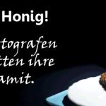 Honig-Blake-Little