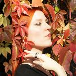 Herbstportraits