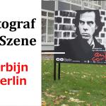 Corbijn-Ausstellung-C-O-Berlin