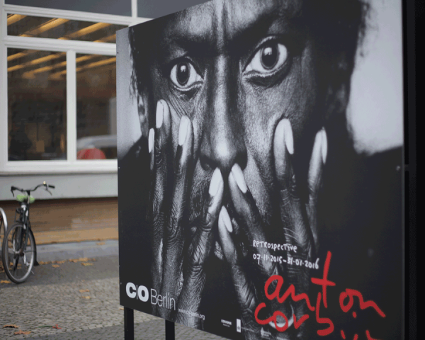 C-O-Berlin-Corbijn-Ausstellung