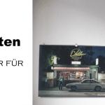 Blitzgeschichten-Kalender-2016-