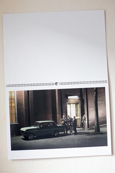Blitzgeschichten-Kalender-an-der-Wamd