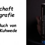 Aktfotografie-Buch-Review