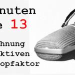 Fotominuten-Folge-13