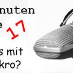 Fotominunten-Folge17