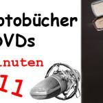 Fotominuten-Folge-11
