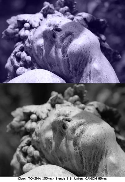 Statue-Blende-2.8