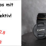 Makro-TOKINA vs Canon