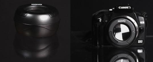 Sensor Lupe – Das braucht man um den Kamerasensor zu reinigen