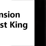 Video-is-King-Buch