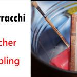 Beltracchi-Fall