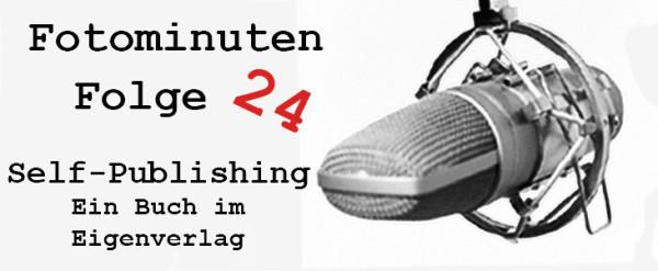 Fotominunten-Folge-24