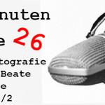 Fotominuten-Folge26