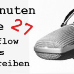 Blog-Workflow-Fotominuten