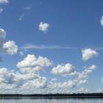 wollken-und-kein-Cloudspeicher