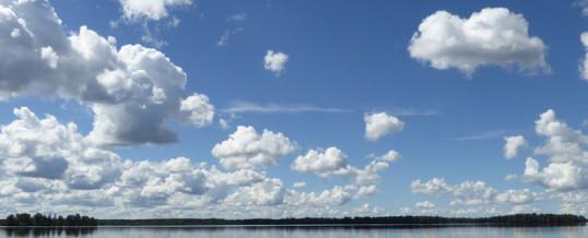 Fotosicherung mit Cloudspeicher: Backup Tipps für Fotografen