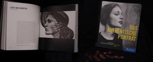 Das authentische Porträt Buchrezension