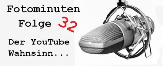 YouTube Wahnsinn – SEO und Algorithmen