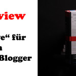 Buchreview-Wordpress-4
