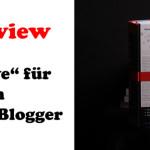 Buchreview-Wordpress-4