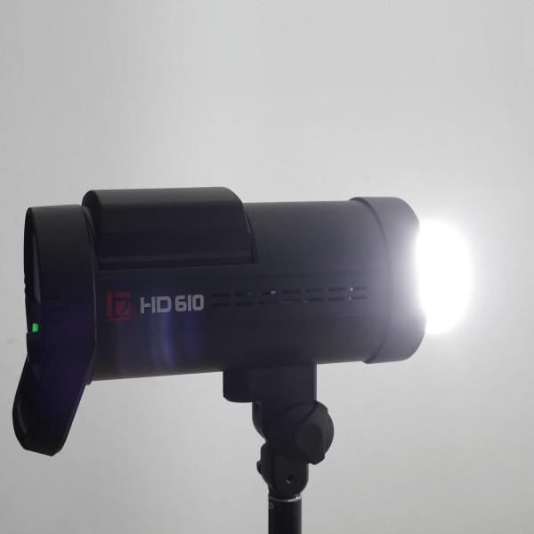 Jinbei-610-HD