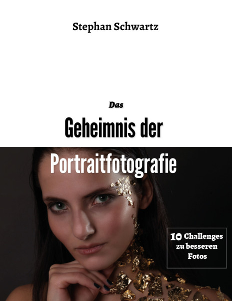 Buch-Cover-Portrait