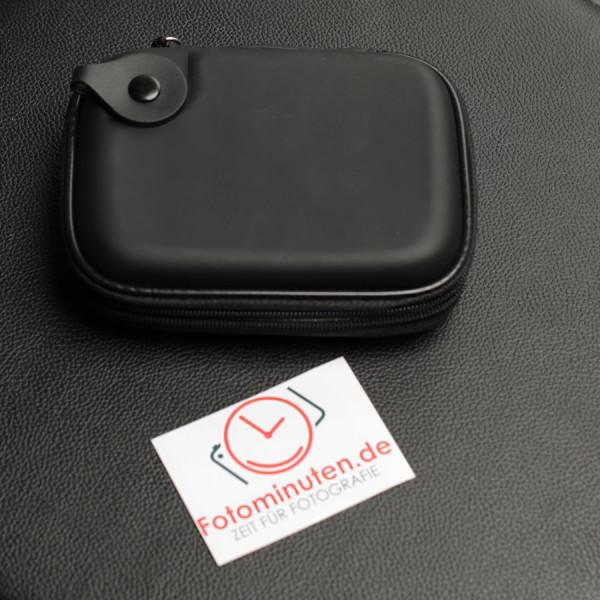 hardcase-Hülle-Festplatte