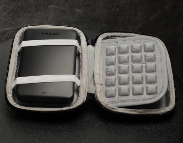 Festplatte-Toshiba