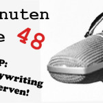copywriting-Fotominuten