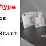Podcast-Hype-Geld