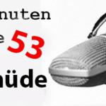 Fotominuten-Folge-53