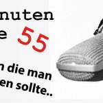 Fotominunten-Folge-55