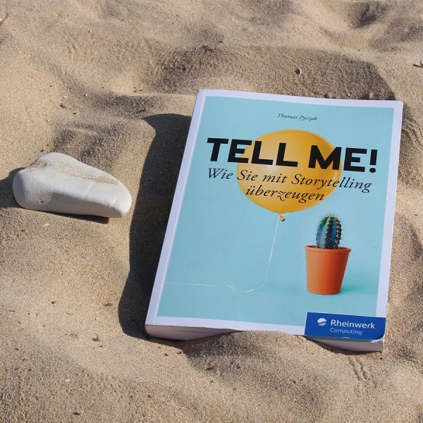 Tell-me-buchreview-Frankreich