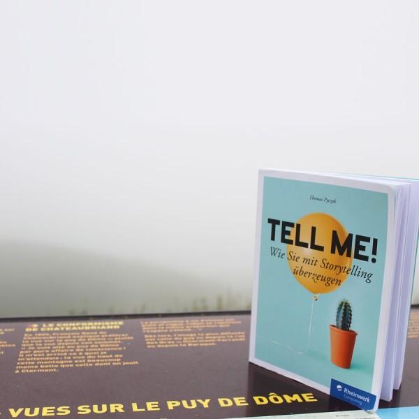 Tel-Me-