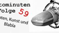 Lästerschwestern – Von Content und Skandalkünstlern – #Fotominuten 59