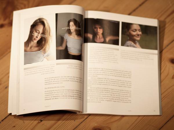 Auzug-aus-dem-Buch-Natürliche-Portraitfotografie