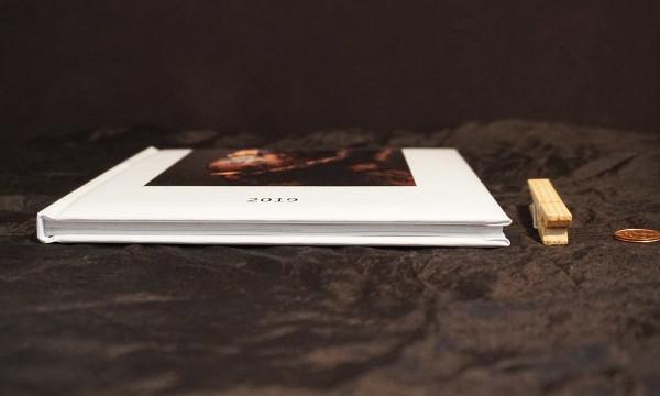 Die-hoehe-des-Fotobuchs