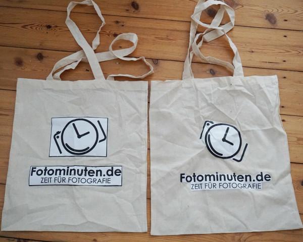 DIY-Transferfolie-Fotominuten-Taschen