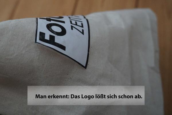 Transferfolie-DIY-Logo-geht-ab