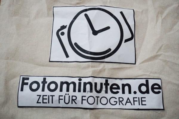 DIY-Transferfolie-Logo
